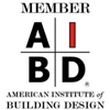 AIBD-Member-Logo-Color_with-Clear-Space