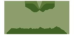 Agave_Custom_Homes-Logo-web