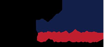 BCD-Logo-2018