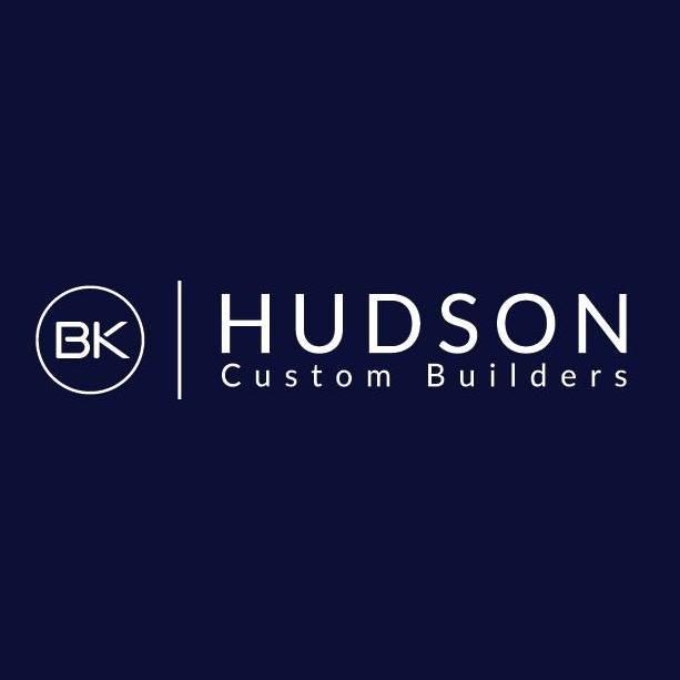 BK Hudson