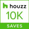Houzz-10K-saves-badge
