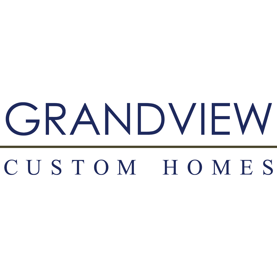 Logo_Profile-Pic
