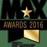 MAX16-Winner-Logo-Opt2