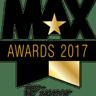 MAX17-Winner-Logo-Opt2