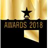 MAX18-Winner-Logo-2018