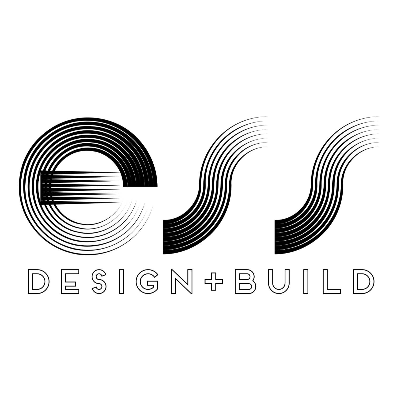 ecosafe spaces logo