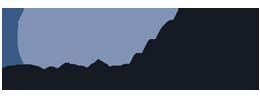 iON-Constructors-Logo
