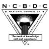 ncbdc