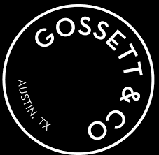 Gossett & Co