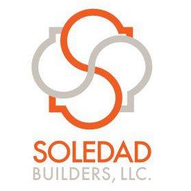 Soledad Builders LLC