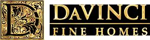 davinci-fine-homes logo