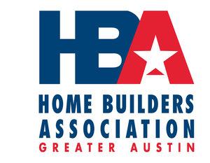 hba-logo+BIG