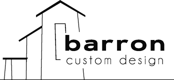 BCD-Logo-2020-web
